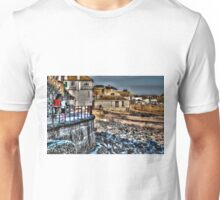 St. Ives - the other side Unisex T-Shirt