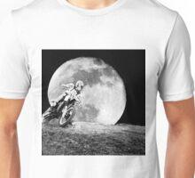 Midnight Racer T-Shirt