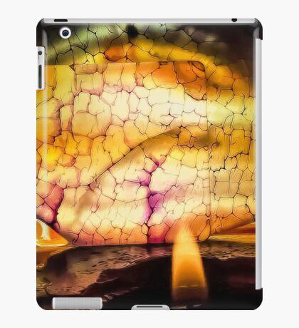 Wine in the Vein iPad Case/Skin