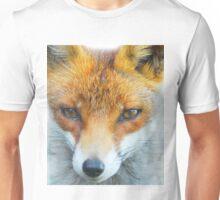 In your face Vixen T-Shirt
