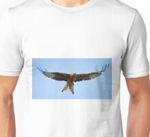 The Red Kite Unisex T-Shirt