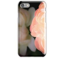 In The Shadows is Beauty iPhone Case/Skin