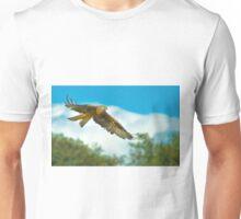 Red Kite T-Shirt