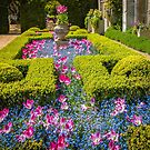 A Spring Celebration by vivsworld