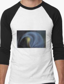 Empty Dreams Men's Baseball ¾ T-Shirt