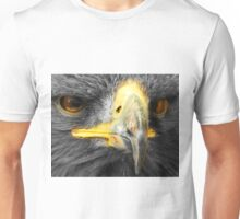 Up close and personal T-Shirt