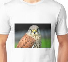 Are you looking at me? T-Shirt