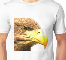 Radiance of the Raptor up close and personal T-Shirt