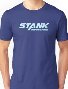 Stank Industries Unisex T-Shirt