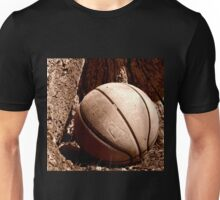 Forgotten Youth Unisex T-Shirt