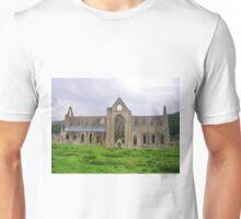 Tintern Abbey Unisex T-Shirt