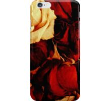 THEY ARE STILL PRETTY AREN'T THEY? iPhone Case/Skin