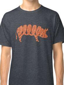 Bacon Classic T-Shirt