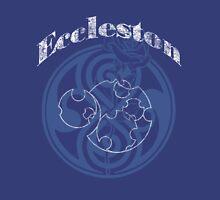 Eccleston- 9 Unisex T-Shirt