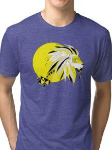 King of Nature Tri-blend T-Shirt