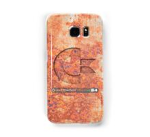 Old computers are old Samsung Galaxy Case/Skin