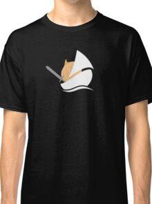 The Onion Knight Classic T-Shirt
