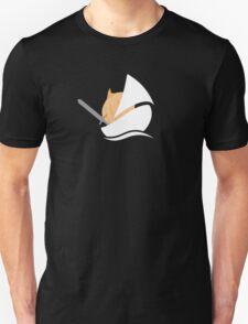 The Onion Knight Unisex T-Shirt