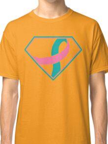 BRCA Classic T-Shirt