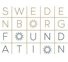 "Swedenborg Foundation ""Grid Design"" 1 Photographic Print"