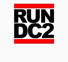 RUN DC2 Unisex T-Shirt