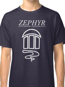 Zephyr Classic Classic T-Shirt