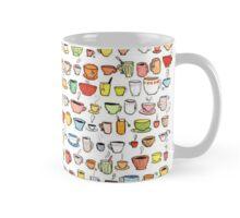 Tea cups Mug