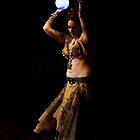 Shiva Lives by Ian Phares