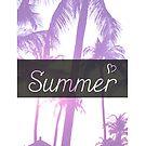 Summer! by 4ogo Design