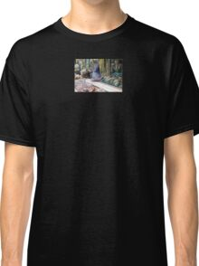 Men of the Desert, Gifts of the Sea, Jerusalem Classic T-Shirt