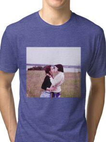 #cruel Tri-blend T-Shirt