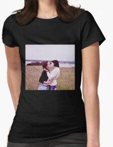 #cruel Womens T-Shirt