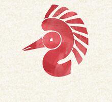 Symbolic bird Hoodie