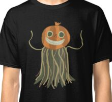 Over The Garden Wall - Enoch Classic T-Shirt