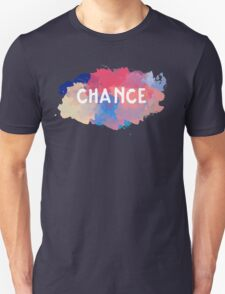 Chance Cloud Unisex T-Shirt