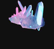 Pastel Crystal Hoodie