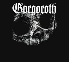 Gorgoroth T-Shirt Unisex T-Shirt