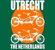 Utrecht Unisex T-Shirt