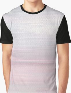 Skyscape - Dusky Dawn Graphic T-Shirt