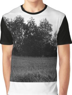 Nature is beautiful Graphic T-Shirt