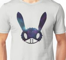 BAP One Shot Galaxy Unisex T-Shirt