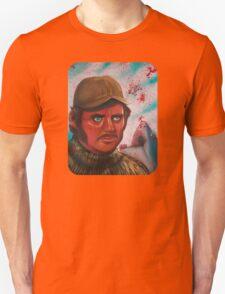 Like A dolls Eyes  T-Shirt