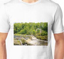 Cenarth Mill T-Shirt