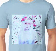 Oblubienica Unisex T-Shirt