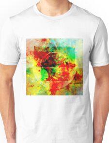 Subtle Form Unisex T-Shirt