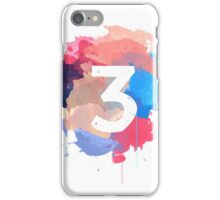 Coloring Book iPhone Case/Skin
