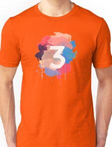 Coloring Book Unisex T-Shirt