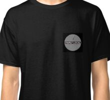 Fairly Local - BLURRYFACE - Twenty one pilots  Classic T-Shirt