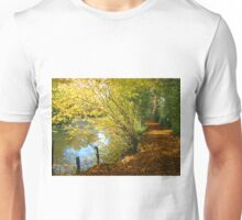 The Pathway T-Shirt