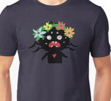 Don't Starve - Webber (Bust) Unisex T-Shirt